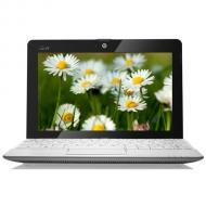 Нетбук Asus Eee PC 1015PE (EPC1015PE-N450X1ESAWM) White 10.1