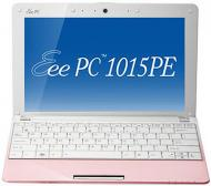 Нетбук Asus Eee PC 1015PE (EPC1015PE-N450X1ESAP) Pink 10.1