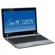 Нетбук Asus Eee PC 1201NL (EPC1201NL-N270X1CHWS) Silver 12.1