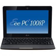 ������ Asus Eee PC 1008P (EPC1008PKR-N450X1ESAC) Brown 10.1