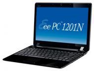 ������ Asus Eee PC 1201N (EPC1201N-N330XCESAB) Black 12.1