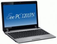 Нетбук Asus Eee PC 1201PN (EPC1201PN-N450XCESAS) Silver 12.1