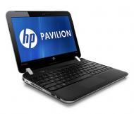 ������ HP Pavilion dm1-4000er (QJ490EA) Grey 11.6
