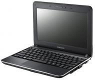 Нетбук Samsung N210 (NP-N210-JA01UA) Black 10.1