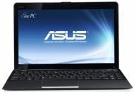 Нетбук Asus Eee PC 1215B-BLK192M (1215B-E450-N4DVAB) Black 12.1