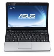 Нетбук Asus Eee PC 1215B-SIV062W (1215B-C60-N2DDWS) Silver 12.1