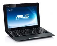 Нетбук Asus Eee PC 1015BX-BLK021W (1015BX-C50-N2DDWB) Black 10.1