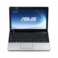 Нетбук Asus Eee PC 1215B (1215B-SIV059W) Silver 12.1