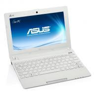 Нетбук Asus Eee PC X101H (X101H-WHITE053G) White 10.1