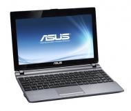 Нетбук Asus U24E-PX044V (90N8PA244W3524VD83AY) Blue Aluminium 11.6