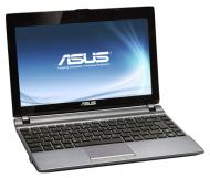 ������ Asus U24E-PX008V (90N8PA244W3754VD83AY) Blue Aluminium 11.6