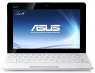 ������ Asus Eee PC 1015PX-WHI029W (90OA3DB96211900E53ZQ) White 10.1
