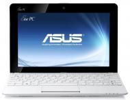 Нетбук Asus Eee PC 1015PX-WHI029W (90OA3DB96211900E53ZQ) White 10.1