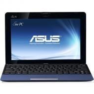 Нетбук Asus Eee PC 1015PX-BLU021W (90OA3DB56211900E53ZQ) Blue 10.1