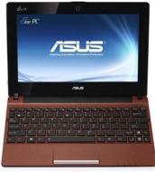 ������ Asus Eee PC X101H-RED047G (90OA3JB331119D1E13ZQ) Red 10.1