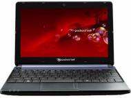 ������ Packard Bell DOT S-E3/V-500RU (LU.BUK08.014) Violet 10.1