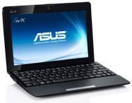 Нетбук Asus Eee PC 1015BX (1015BX-BLK030W) Black 10.1