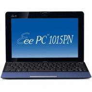Нетбук Asus Eee PC 1015PN-BLU020S (1015PN-N570-N1CSABL) Blue 10.1