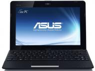 Нетбук Asus Eee PC 1015PX (1015PX-RED041W) Glossy Red 10.1