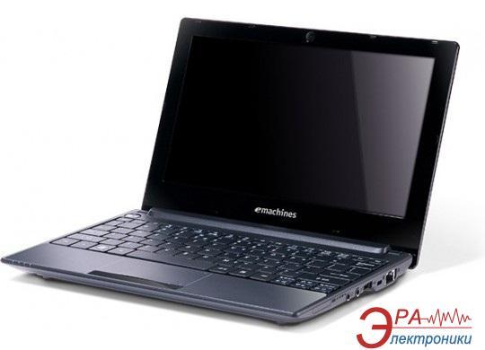 Нетбук Acer eMachines 355-N571G32ikk (LU.NE50D.159) Black 10.1