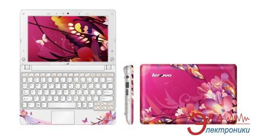 скачать драйвер wifi для ноутбука леново s10-3
