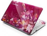Нетбук Lenovo IdeaPad S10-3s (59-047947) Pink 10.1