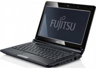 ������ Fujitsu M2010 (M2010MF074RU) Black 10.1