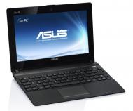 Нетбук Asus Eee PC X101H (X101H-BLACK091G) Black 10.1