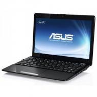 Нетбук Asus Eee PC 1215B (1215B-BLK096W) Black 12.1
