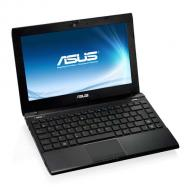 Нетбук Asus Eee PC 1225B (1225B-BLK018W) Black 11.6