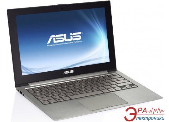 Нетбук Asus Zenbook UX21E-KX012V (90N93A114W1311VD13AY) Aluminium 11.6