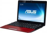 ������ Asus Eee PC 1215B (1215B-RED099M) Red 12.1