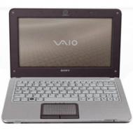 Нетбук Sony VAIO VPCW22Z1R/ T.RU3 (VPCW22Z1R/T.RU3) Brown 10.1