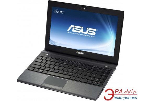 Нетбук Asus Eee PC 1225B (1225B-GRY009W) Grey 11.6