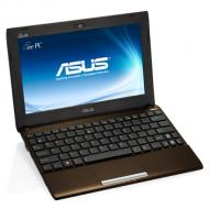 Нетбук Asus Eee PC 1025C (1025C-BRN026S) Brown 10.1