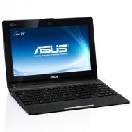 Нетбук Asus Eee PC X101CH (X101CH-BLK026S) (90OA3PB22111987E33ZQ) Black 10.1