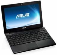 Нетбук Asus Eee PC 1225B (1225B-BLK039W) Black 11.6