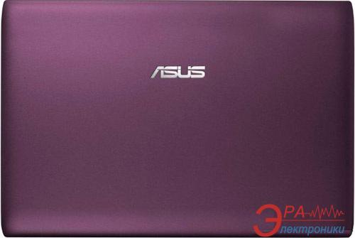 Нетбук Asus Eee PC 1025C (1025C-PUR010W) Purple 10.1