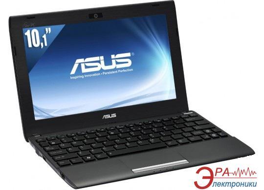 Нетбук Asus Eee PC 1025C (1025C-GRY011W) City Grey 10.1
