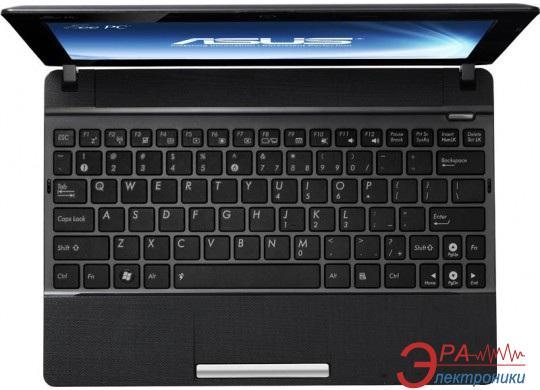 Нетбук Asus Eee PC X101CH (X101CH-BLK015W) Black 10.1
