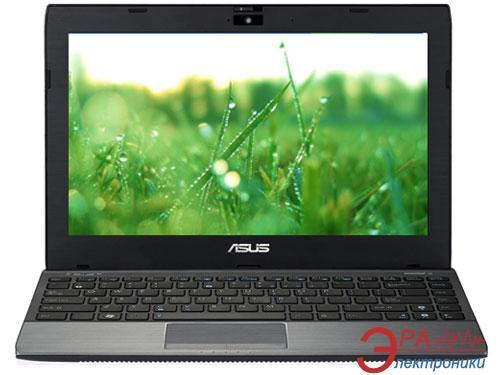 Нетбук Asus Eee PC 1225C (1225C-GRY008W) Grey 11.6