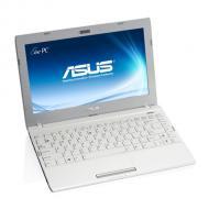 Нетбук Asus Eee PC 1225C (1225C-WHI019W) White 11.6
