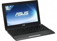 Нетбук Asus Eee PC 1025C (1025C-GRY014W) Grey 10.1