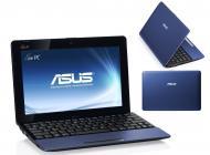 ������ Asus Eee PC 1015CX (1015CX-BLU009W) Blue 10.1