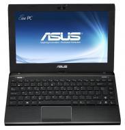 Нетбук Asus Eee PC 1225C (1225C-BLK021W) Black 11.6
