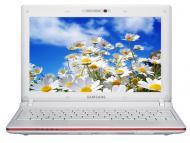 ������ Samsung N100S (NP-N100S-N02RU) White 10.1