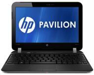 Нетбук HP Pavilion dm1-4101sr (A9Y03EA) Grey 11.6
