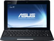 Нетбук Asus Eee PC 1015BX (1015BX-BLK057W) Black 10.1