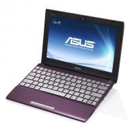 Нетбук Asus Eee PC 1025CE (1025CE-PUR010W) Purple 10.1