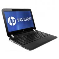 Нетбук HP Pavilion dm1-4151sr (B1U30EA) Grey 11.6